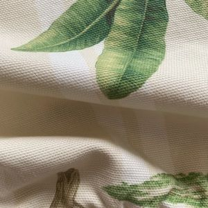 Other - tropical Table cloth